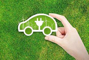 新闻:动力电池将迎大规模报废 加强再生循环利用是关键
