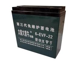 6-EVF-22